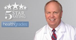 Dr Robert Schaefer MD